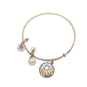 ALEX AND ANI cousin charm authentic